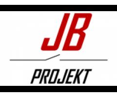 JB PROJEKT Jarosław Bodak