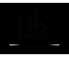 PK Projektz Piotr Kowalski
