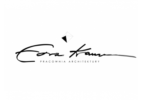 Ewa Kramm Pracownia Architektury