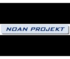 NOAN PROJEKT Andrzej Nowakowski