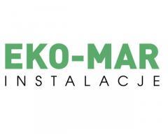 EKO-MAR Instalacje Marcin Ostrowski