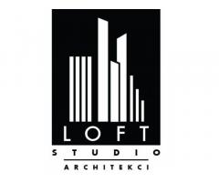 Loft Studio Architekci