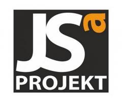 JSa Projekt