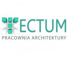 Tectum Pracownia Architektury