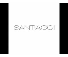 Santiago Design