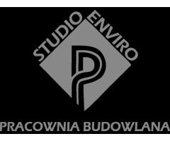 Pracownia Budowlana Studio Enviro