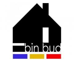 Binbud Projekt