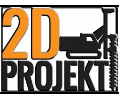 2D Projekt
