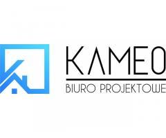 KAMEO Biuro projektowe Małgorzata Kawczyńska
