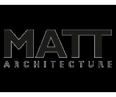 MATT Architecture