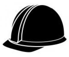 KBTurek. Kieorniwk budowy, nadzór budowy, kontrole i przeglądy budynków