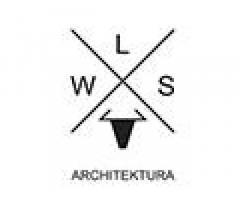 wls architektura
