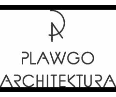 Plawgo Architektura