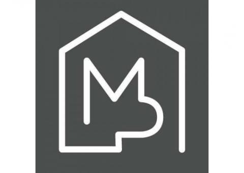 MAM PLAN-studio projektowe Anita Stępniak-Tyszko