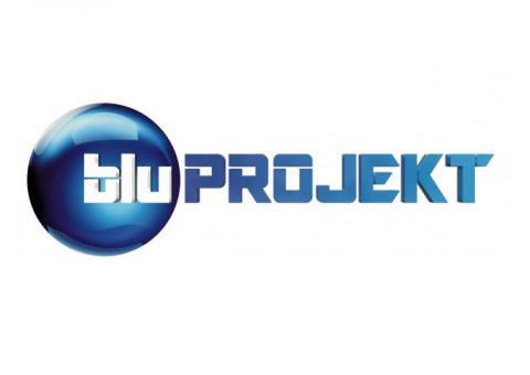BluProjekt Wojciech Stalmach