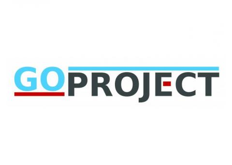 GoProject