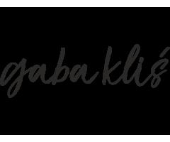 Autorska Pracownia projektowania i Stylizacji Wnętrz Kliś Gabriela