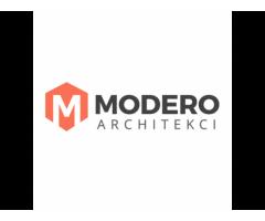 MODERO Sp. z o.o. - Architekci z Gliwic