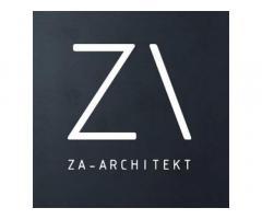 Biuro Architektoniczne ZA-Architekt