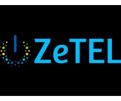 ZeTEL sp. z o.o.