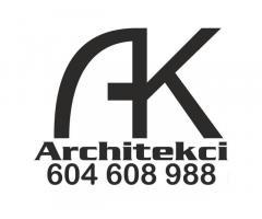 Adrian Kobza AKarchitekci