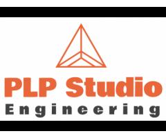PLP Studio Engineering
