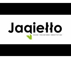 Pracownia Projektowa - Jagiełło