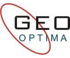 Firma Geologiczna GEOOPTIMA