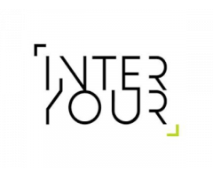 Inter-your