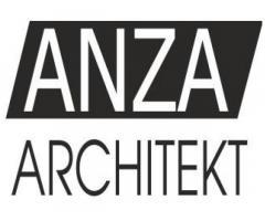 ANZA Architekt
