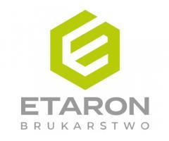 Etaron Sp. z.o.o - zakładanie ogrodów