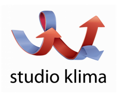 Studio Klima Sp. z o.o. - projekty instalacji sanitarnych, elektrycznych, teletechnicznych