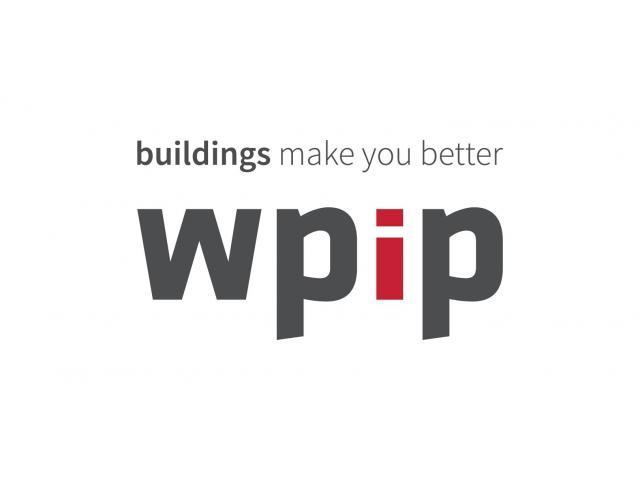W.P.I.P. Sp. z o.o.