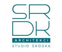 SRDK Architekci Studio Śródka