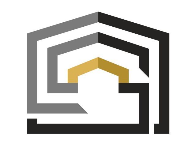 Biuro Projektów Konstrukcji Budowlanych i Inżynierskich STATIKO